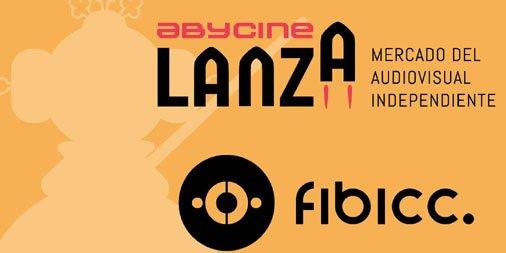 Abycine Lanza Fibicc