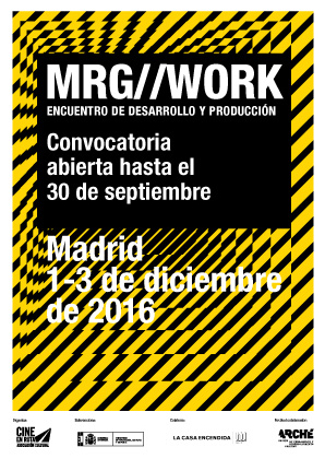 Mrgwork-margenes