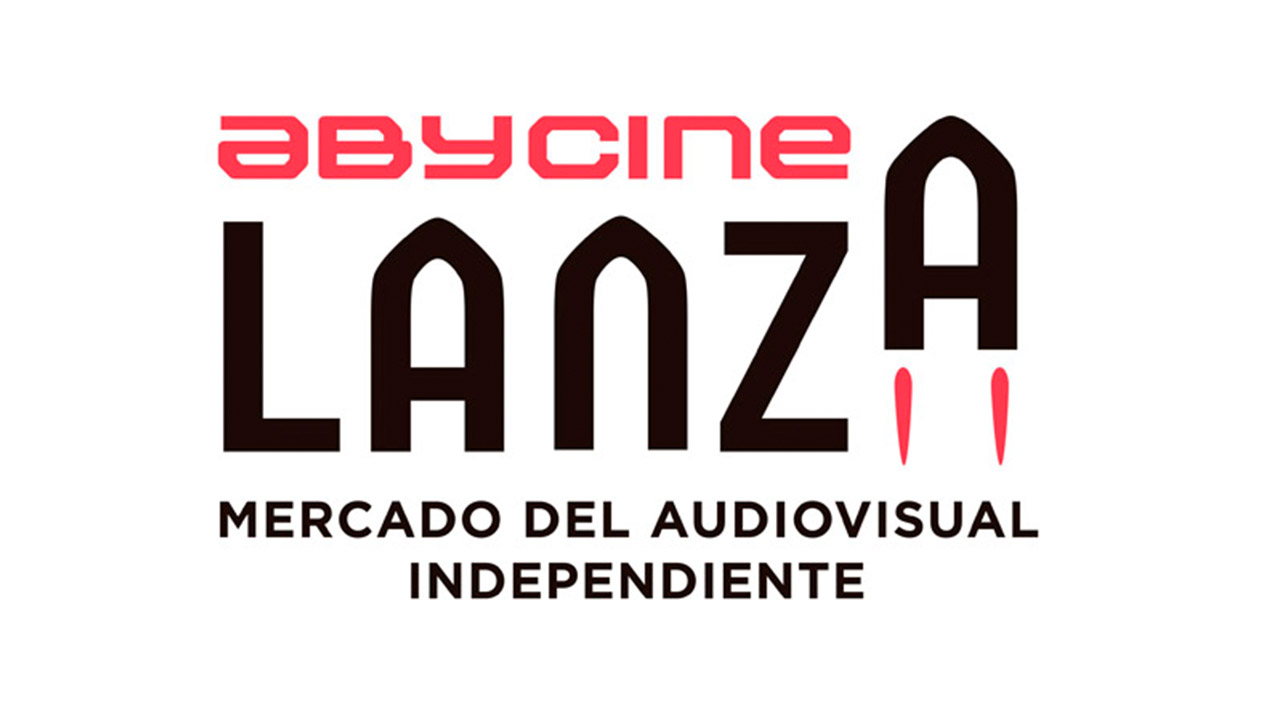 Abycine Lanza Mercado