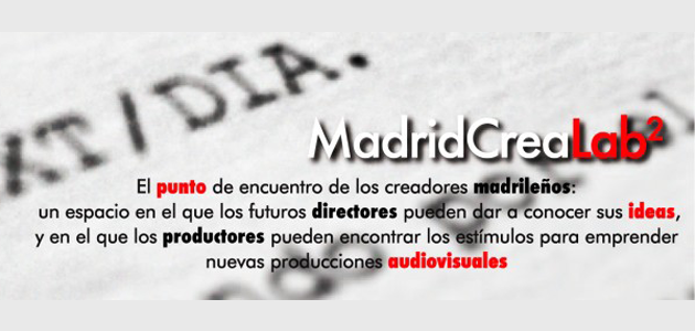 Madrid CreaLab