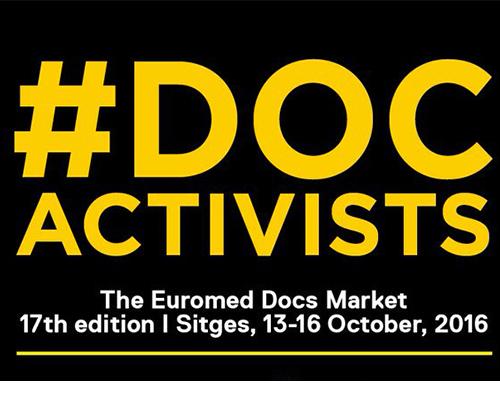 Euromed Docs Market